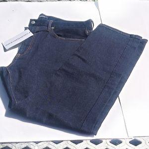Calvin Klein jeans(J-1)